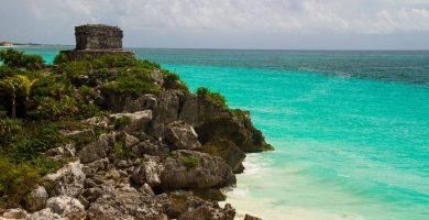 Las 31 playas más bellas del mundo