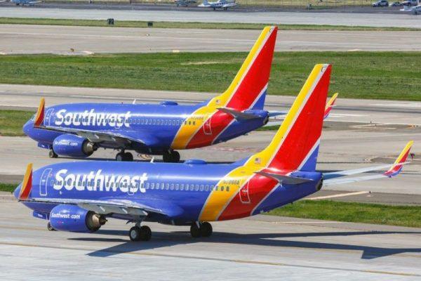 Uso de Budget Airlines para obtener ofertas de vuelos baratos
